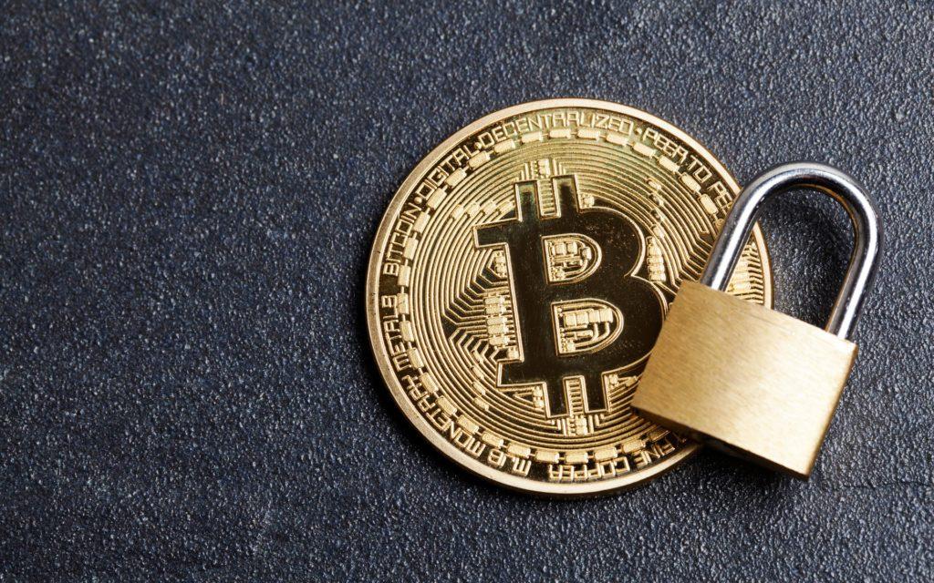 """giá bitcoin: """"Đại gia"""" Peter Schiff """"làm mất"""" toàn bộ số Bitcoin của mình"""