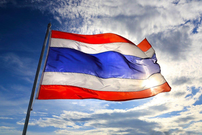 giá bitcoin: Ủy ban Giao dịch và Chứng khoán Thái Lan cảnh báo về các vụ scam ở nước ngoài