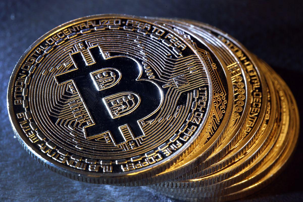 giá bitcoin: Bakkt chính thức ra mắt nền tảng giao dịch hợp đồng tương lai Bitcoin