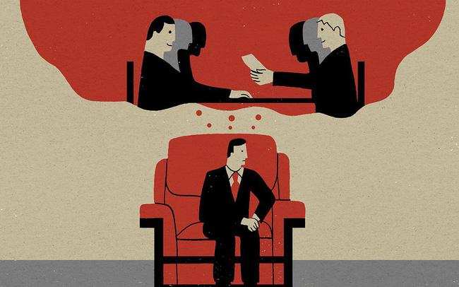 giá bitcoin: Tại sao quan chức Trung Quốc thích sử dụng ghế bành rộng trong các cuộc họp?