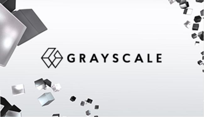giá bitcoin: Grayscale đã mua số Bitcoin bằng 1,5 lần tổng số BTC được đào kể từ Halving 2020