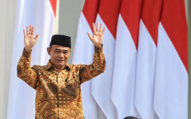 giá bitcoin: Bộ trưởng Indonesia nêu đề xuất lạ: Người nghèo hãy lấy người giàu để xóa đói giảm nghèo!