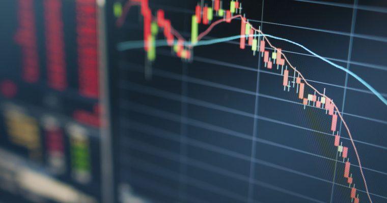 giá bitcoin: Phân tích giá Bitcoin ngày 07/08: Cần đóng nến trên 12000 USD để thị trường hồi sinh
