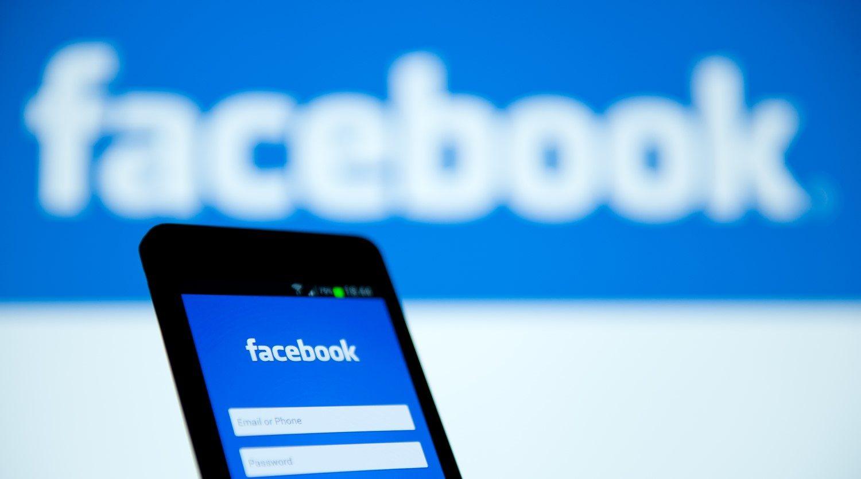 """giá bitcoin: Khảo sát: """"Stablecoin Libra của Facebook khó có thể trở nên phổ biến rộng rãi"""""""