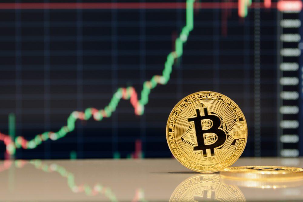 giá bitcoin: Phân tích giá Bitcoin ngày 25/06: Áp lực mua vào lớn nhất trong vòng 2 tháng đưa Bitcoin chạm ngưỡng 11.400 USD