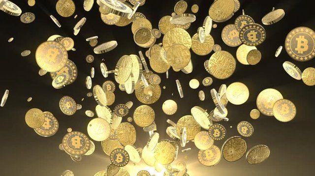 giá bitcoin: Cập nhật: Giá Bitcoin có bước nhảy đột phá để cán mốc 13000 USD