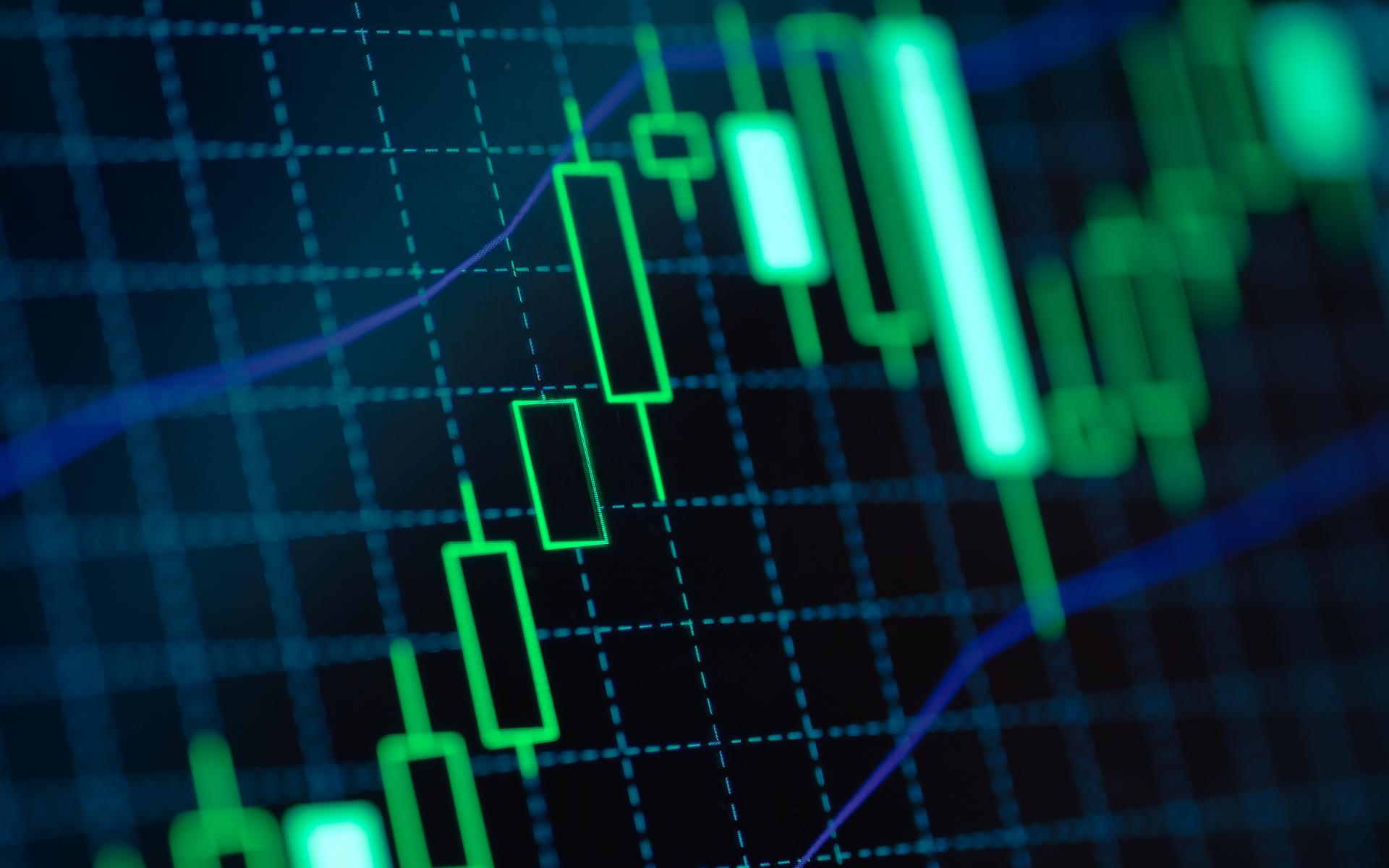 """giá bitcoin: Cập nhật giá ngày 19/07: Thị trường """"xanh"""" trở lại với phong độ ấn tượng từ Litecoin (LTC)"""