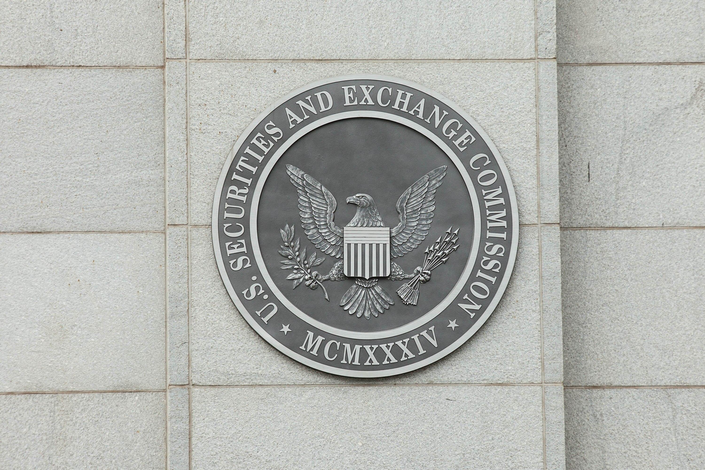giá bitcoin: Uỷ ban Giao dịch và Chứng khoán Mỹ (SEC) bác bỏ đề xuất Bitcoin ETF của Bitwise