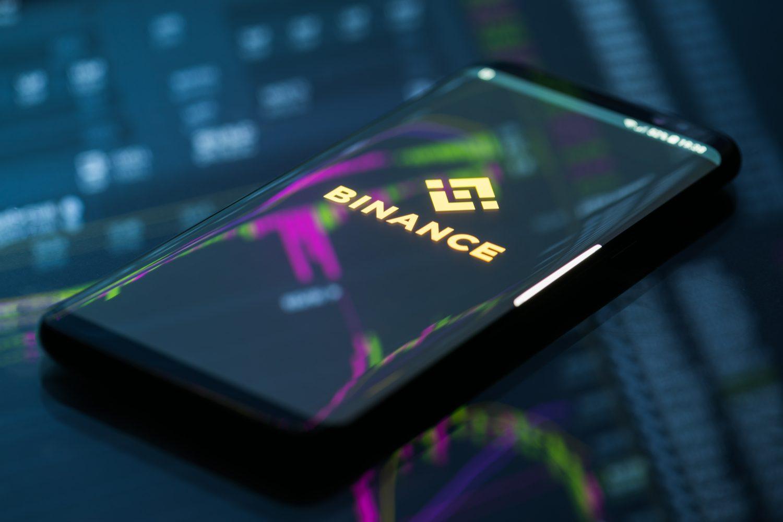 giá bitcoin: Binance đàm phán cùng Facebook về khả năng niêm yết dự án Libra