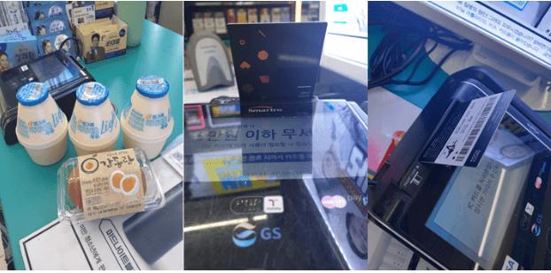 giá bitcoin: Thanh toán 4.0 -Xu hướng của thế hệ mới tại Hàn Quốc