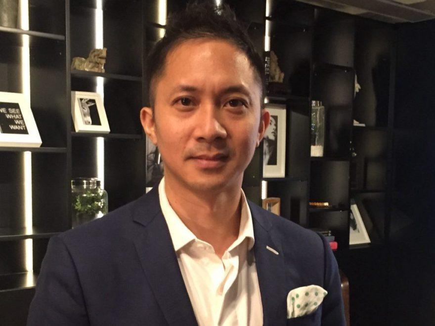 """giá bitcoin: Cofounder của Kenetic Jehan Chu: """"Tôi không trông đợi vào Bitcoin ETF"""""""