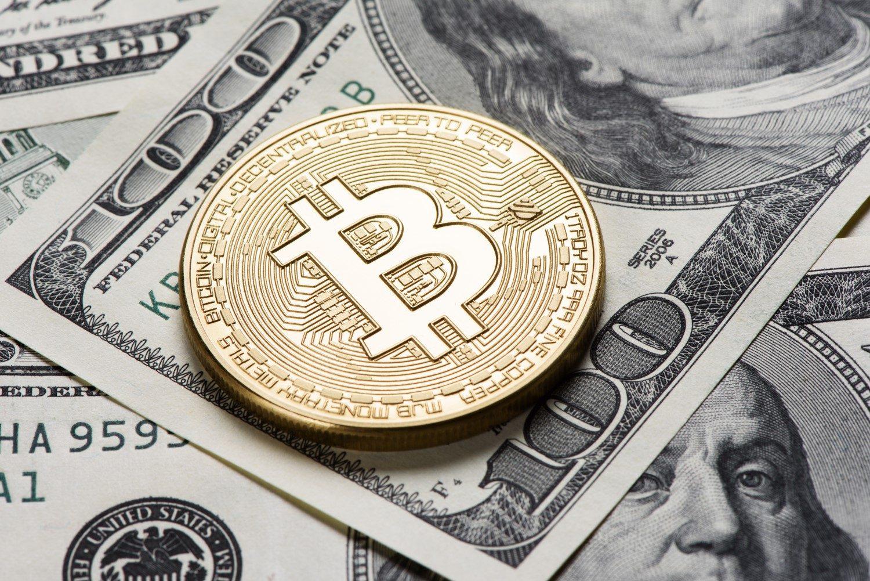 giá bitcoin: Phân tích giá Bitcoin ngày 09/08: Bitcoin lưỡng lự, tiếp theo sẽ là gì?