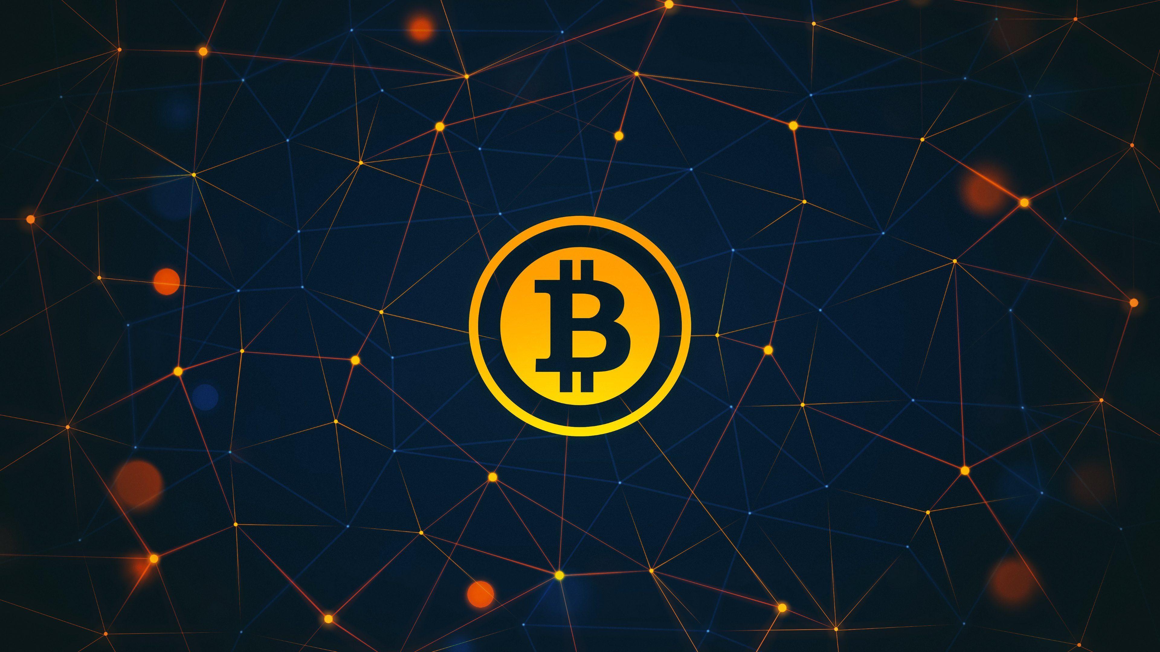 giá bitcoin: Thế giới tin rằng 1 BTC sẽ có giá bao nhiêu?