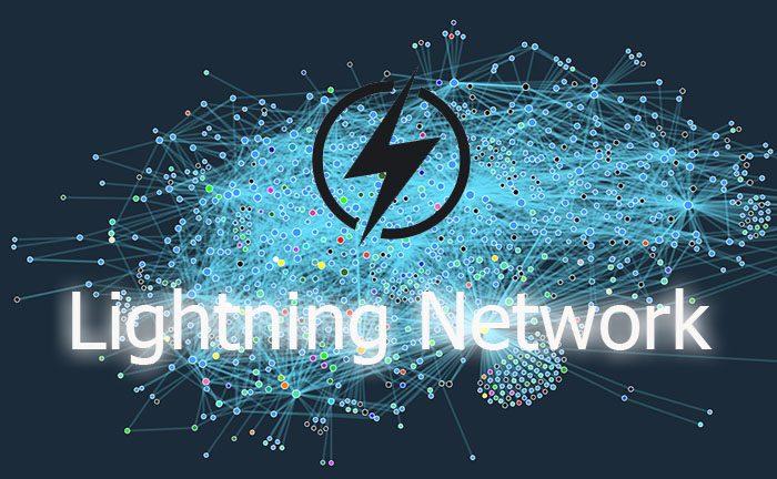 giá bitcoin: Lightning Network của Bitcoin là một mạng lưới rất tập quyền?