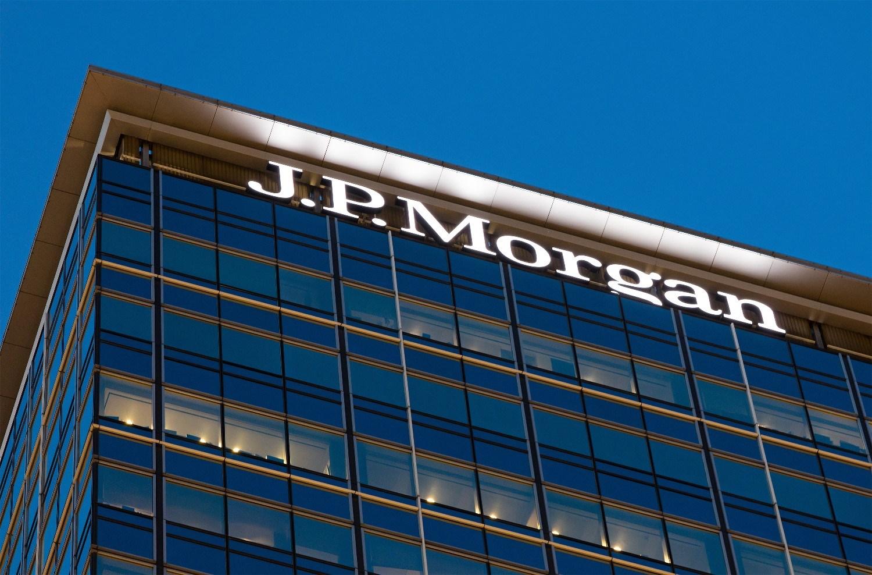 """giá bitcoin: JPMorgan Chase: """"Bitcoin đang được giao dịch ở mức giá cao hơn giá trị thực tế"""""""
