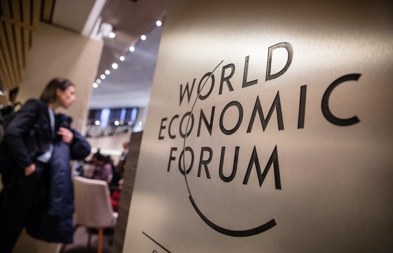 giá bitcoin: Hội thảo Kinh tế Thế giới thành lập hội đồng chính sách công nghệ cho Blockchain