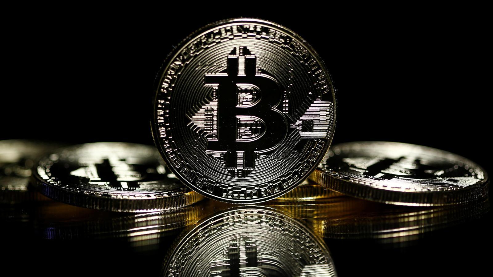 """giá bitcoin: AMA Square Crypto: """"Bitcoin là trọng tâm phát triển của công ty"""""""