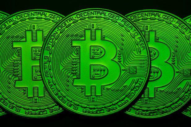 giá bitcoin: Phân tích giá Bitcoin ngày 04/09: BTC vẫn chưa an toàn dù đã tăng 5 ngày liên tiếp