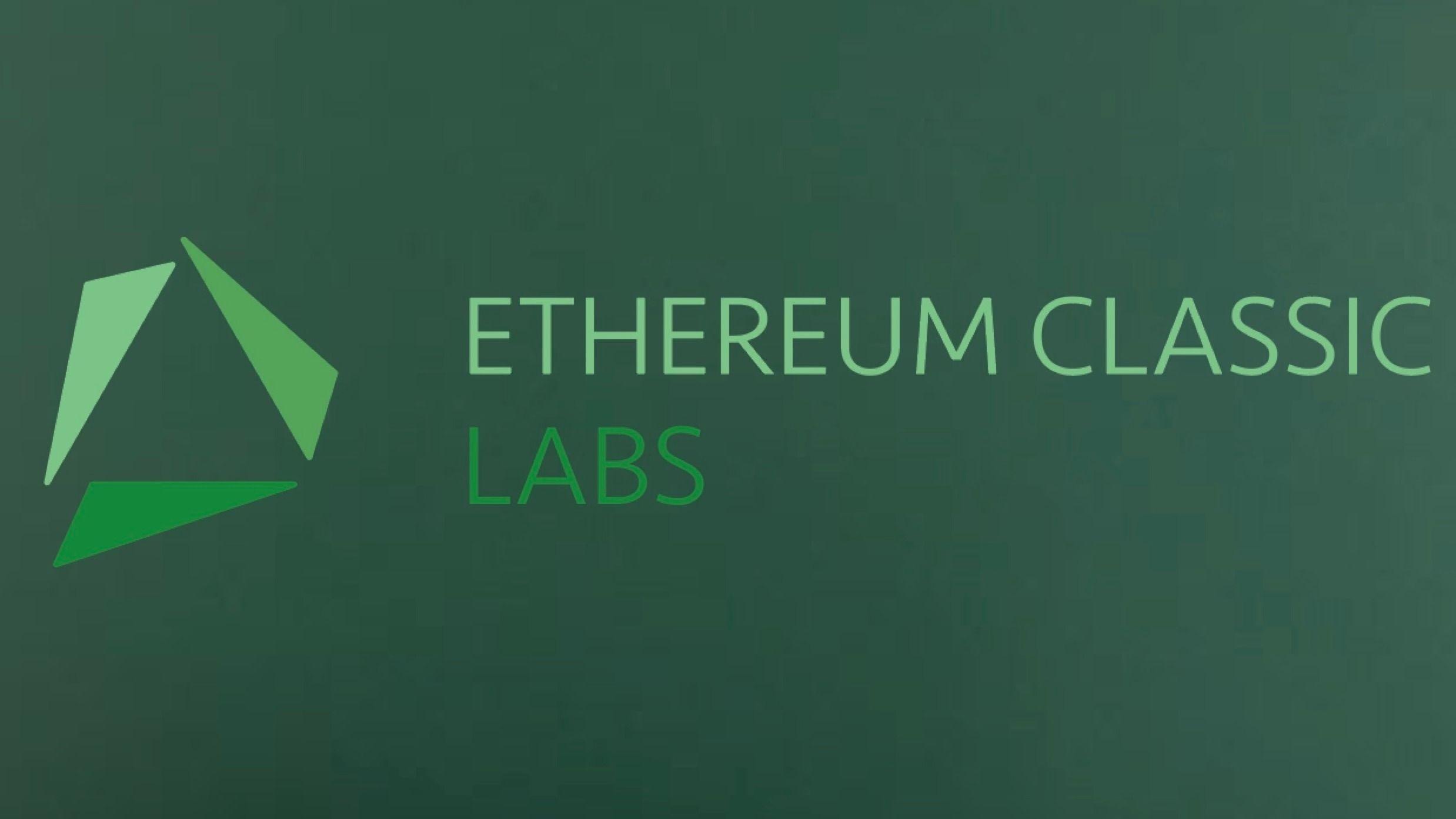giá bitcoin: Ethereum Foundation, ETC Labs tuyên bố cùng đầu tư vào dự án Chainsafe và Whiteblock