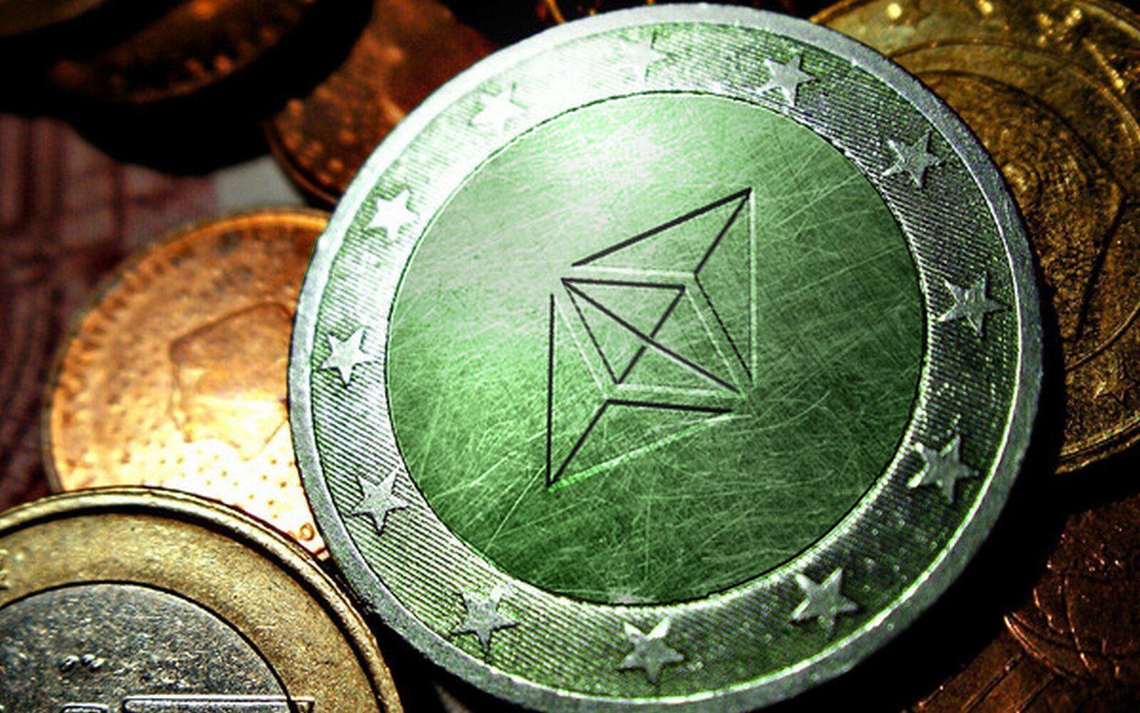 giá bitcoin: Bitcoin vẫn ở trên mức 7.100 USD, Ethereum Classic đi ngược xu hướng của altcoin