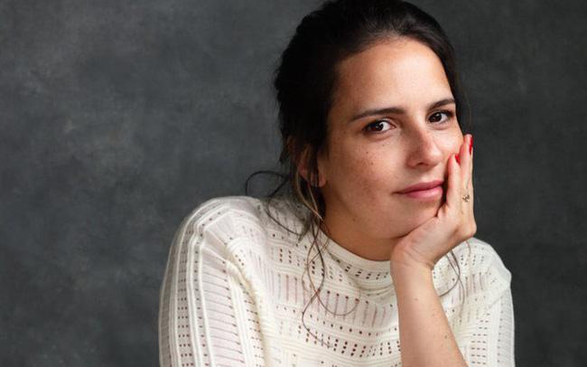 giá bitcoin: Từng bị quấy rối ở nơi làm việc, nữ CEO 34 tuổi huy động được 4,2 triệu USD để xây dựng một nền tảng nhằm giúp đỡ những nạn nhân giống mình