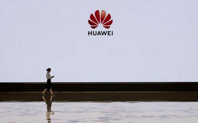 giá bitcoin: Cuộc tấn công của Mỹ vào Huawei là sai lầm nghiêm trọng?