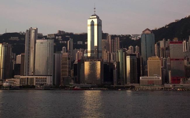 giá bitcoin: Chỗ đậu xe đắt nhất thế giới giá gần 1 triệu USD, tương đương 1 căn hộ ở Manhattan