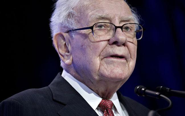 giá bitcoin: Warren Buffett bán gần hết cổ phiếu Goldman Sachs, giảm nắm giữ tại JPMorgan Chase