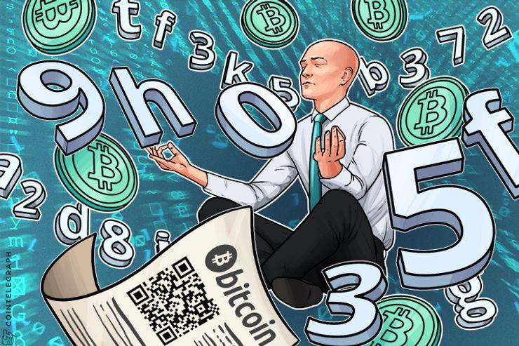 giá bitcoin: Bitcoin là gì? Bitcoin được tạo ra như thế nào