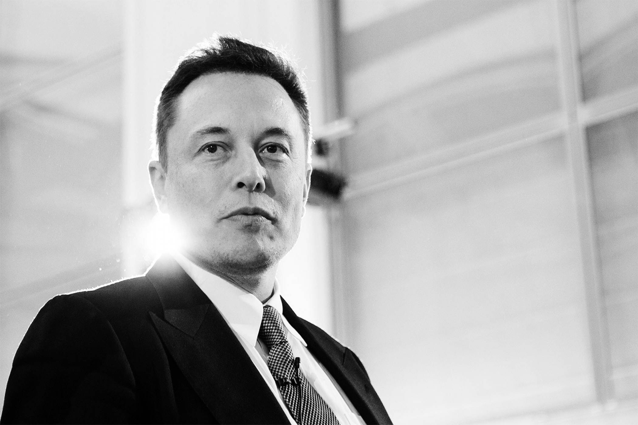 giá bitcoin: Elon Musk tiếp tục đăng tweet công khai ủng hộ Dogecoin