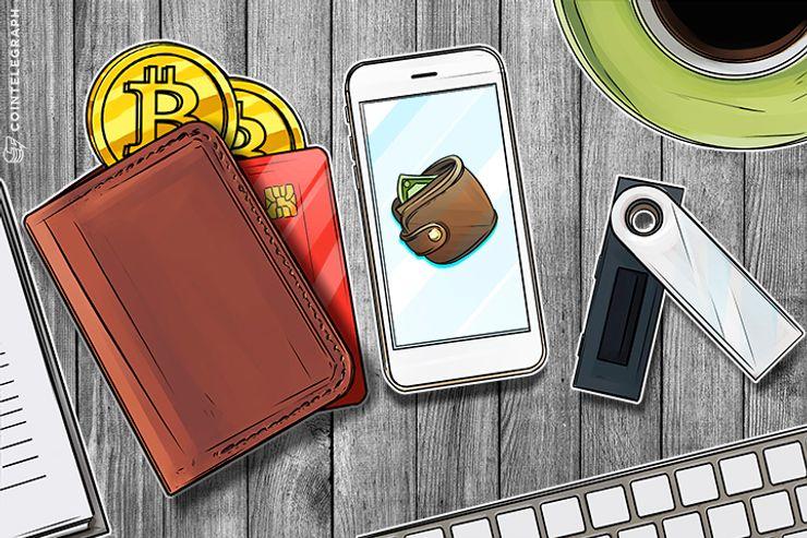 giá bitcoin: Ví Bitcoin là gì? Những điều lưu ý khi sử dụng ví Bitcoin
