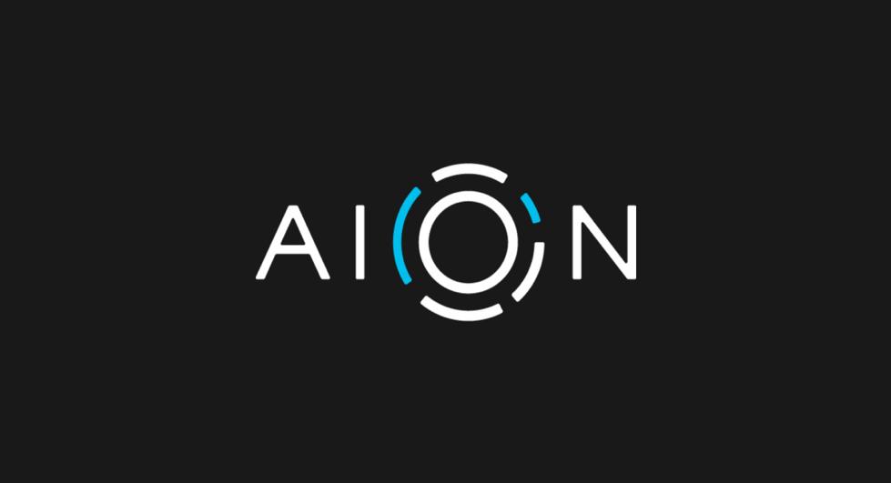 giá bitcoin: Aion Coin (AION) là gì? Thông tin chi tiết về đồng tiền điện tử AION