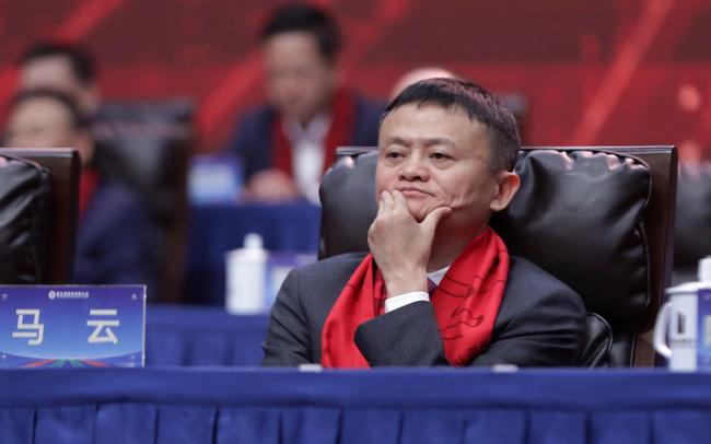 giá bitcoin: Hồng Kông đang hỗn loạn vì biểu tình nhưng vì sao Alibaba lại chọn niêm yết ở đây, ngay tại thời điểm này?