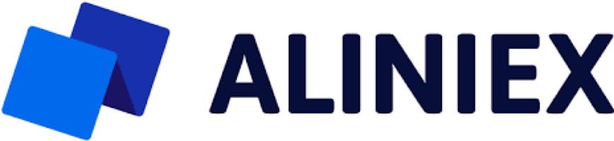 giá bitcoin: Aliniex là gì? Hướng dẫn sử dụng, đăng ký tài khoản và xác minh danh tính trên Aliniex chi tiết nhất