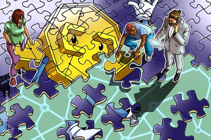 giá bitcoin: Công ty thanh toán do SEC cấp phép mở rộng giao dịch tiền điện tử đến 5 triệu khách hàng