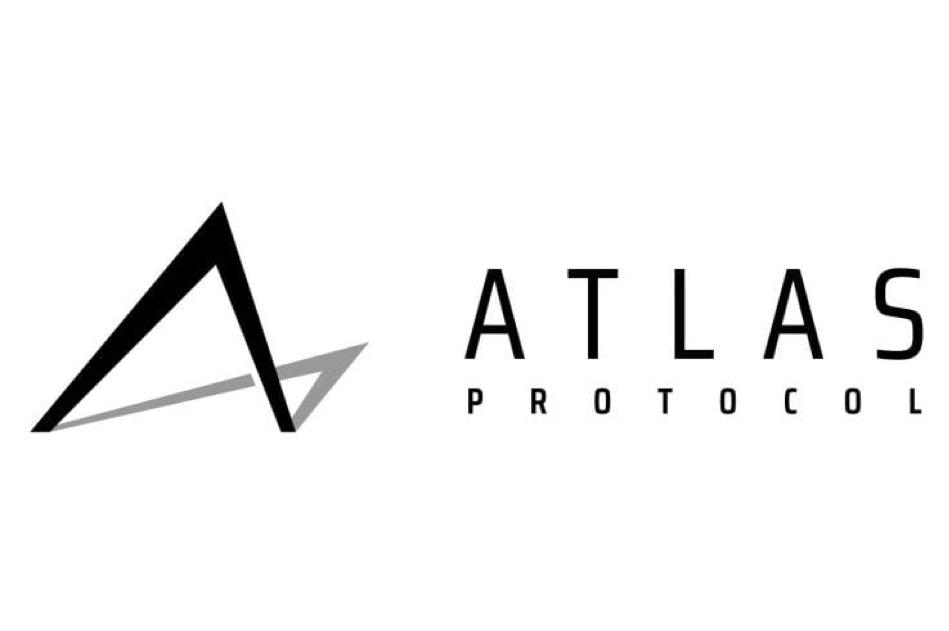giá bitcoin: Atlas Protocol (ATP) là gì? Thông tin chi tiết về đồng tiền điện tử ATP