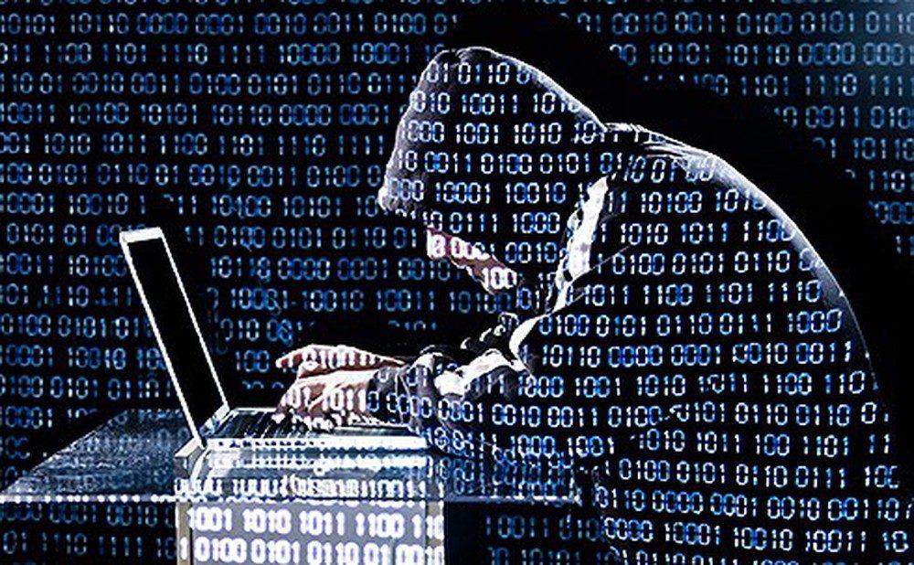 giá bitcoin: KYC có thực sự đáng đánh đổi bằng việc dữ liệu người dùng bị hack hay không?
