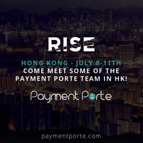 giá bitcoin: Payment Porte là gì? Chi tiết về Payment Porte