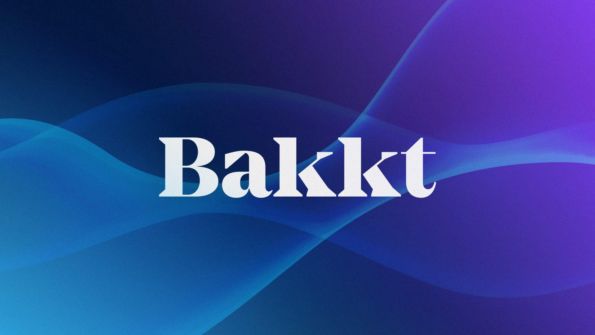 giá bitcoin: Bakkt phát hành Hợp đồng Quyền chọn Bitcoin đầu tiên được cấp phép