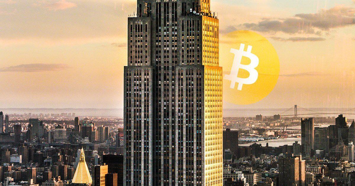 giá bitcoin: CSO Coinshares: Thị trường phái sinh phát triển, halving cũng không giúp đẩy giá Bitcoin lên cao