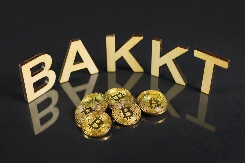 giá bitcoin: Số Bitcoin được giữ trong Bakkt Warehouse được bảo hiểm đến 125 triệu USD