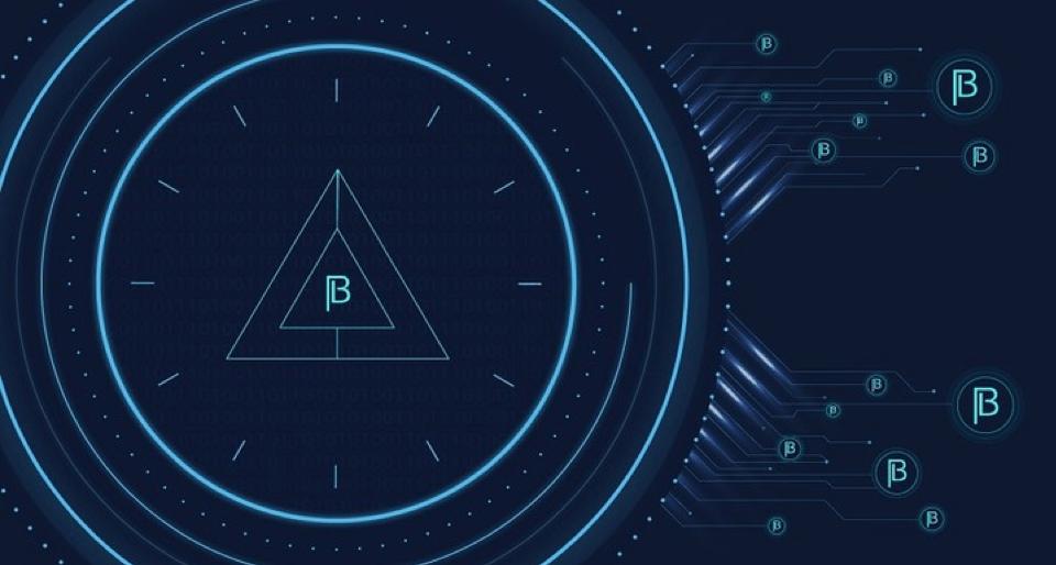 giá bitcoin: Beam Coin (BEAM) là gì? Thông tin chi tiết về đồng tiền điện tử BEAM