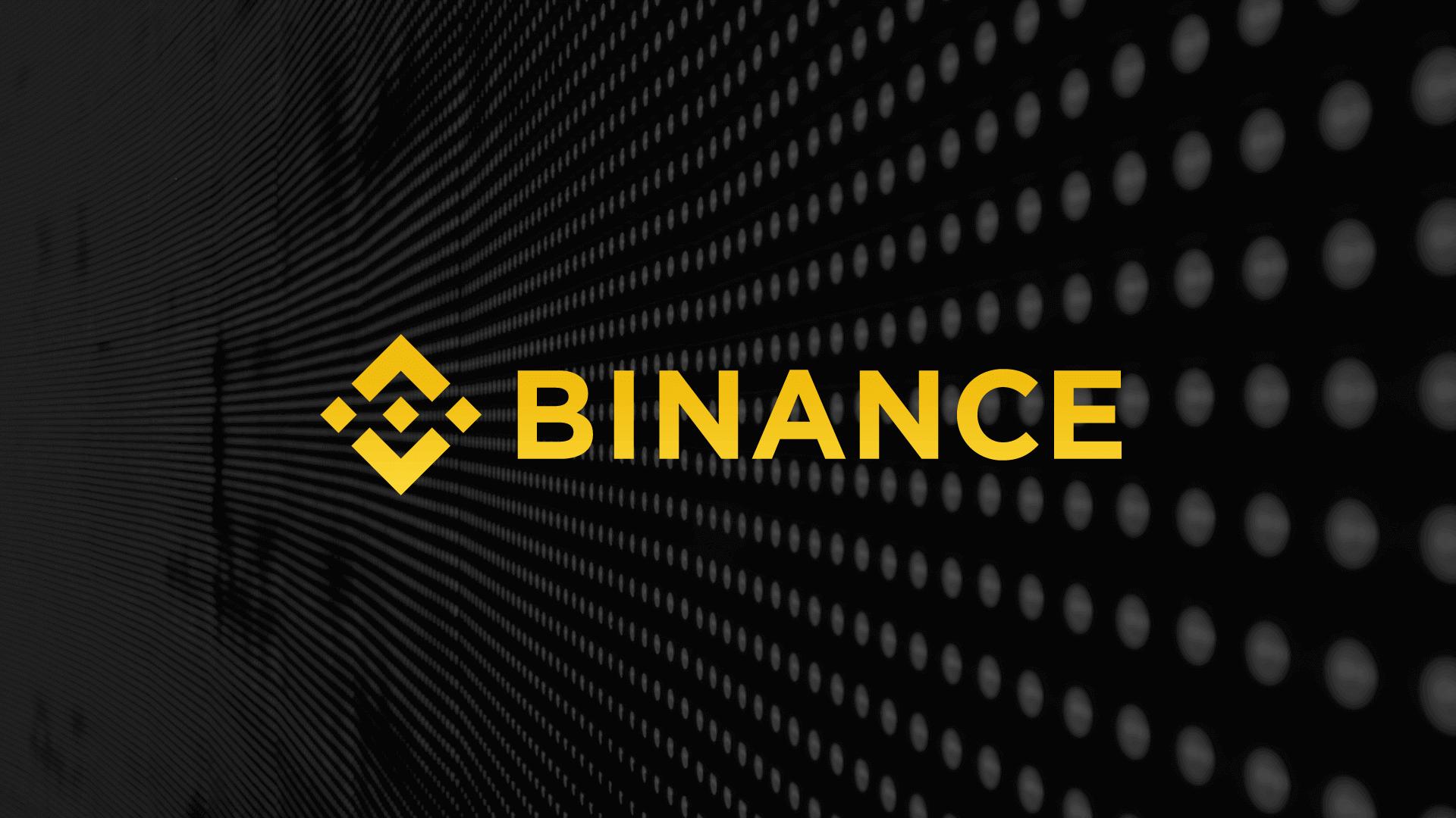 giá bitcoin: Binance vẫn chưa hoàn toàn đáp ứng được yêu cầu pháp lí để hoạt động tại Malta