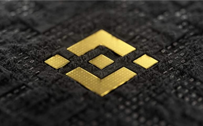 giá bitcoin: Binance DEX bổ sung cặp giao dịch BNB/ETH