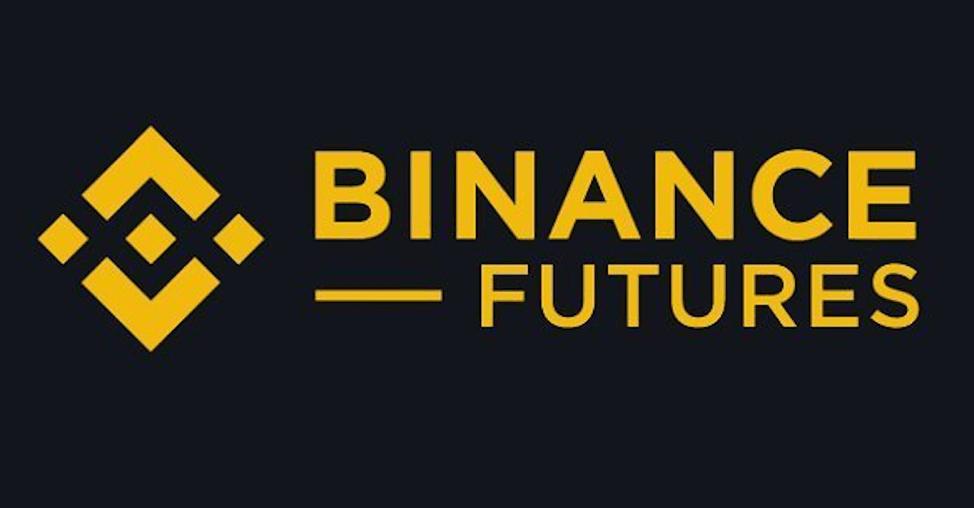 giá bitcoin: Binance Futures là gì? Hướng dẫn về giao dịch ký quỹ trên hợp đồng Binance Futures