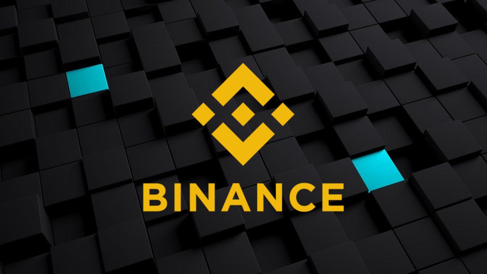 giá bitcoin: Binance ra mắt tính năng mới trên nền tảng Futures
