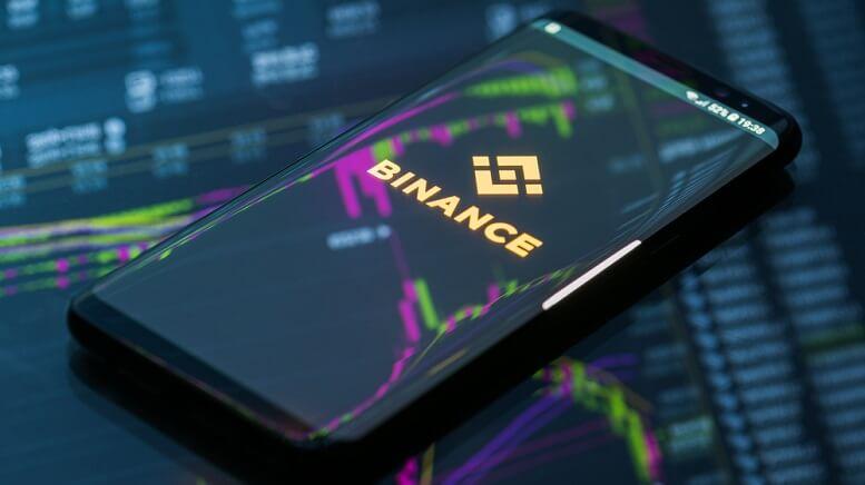 giá bitcoin: Binance và CZ hé lộ kế hoạch ra mắt hợp đồng quyền chọn Bitcoin