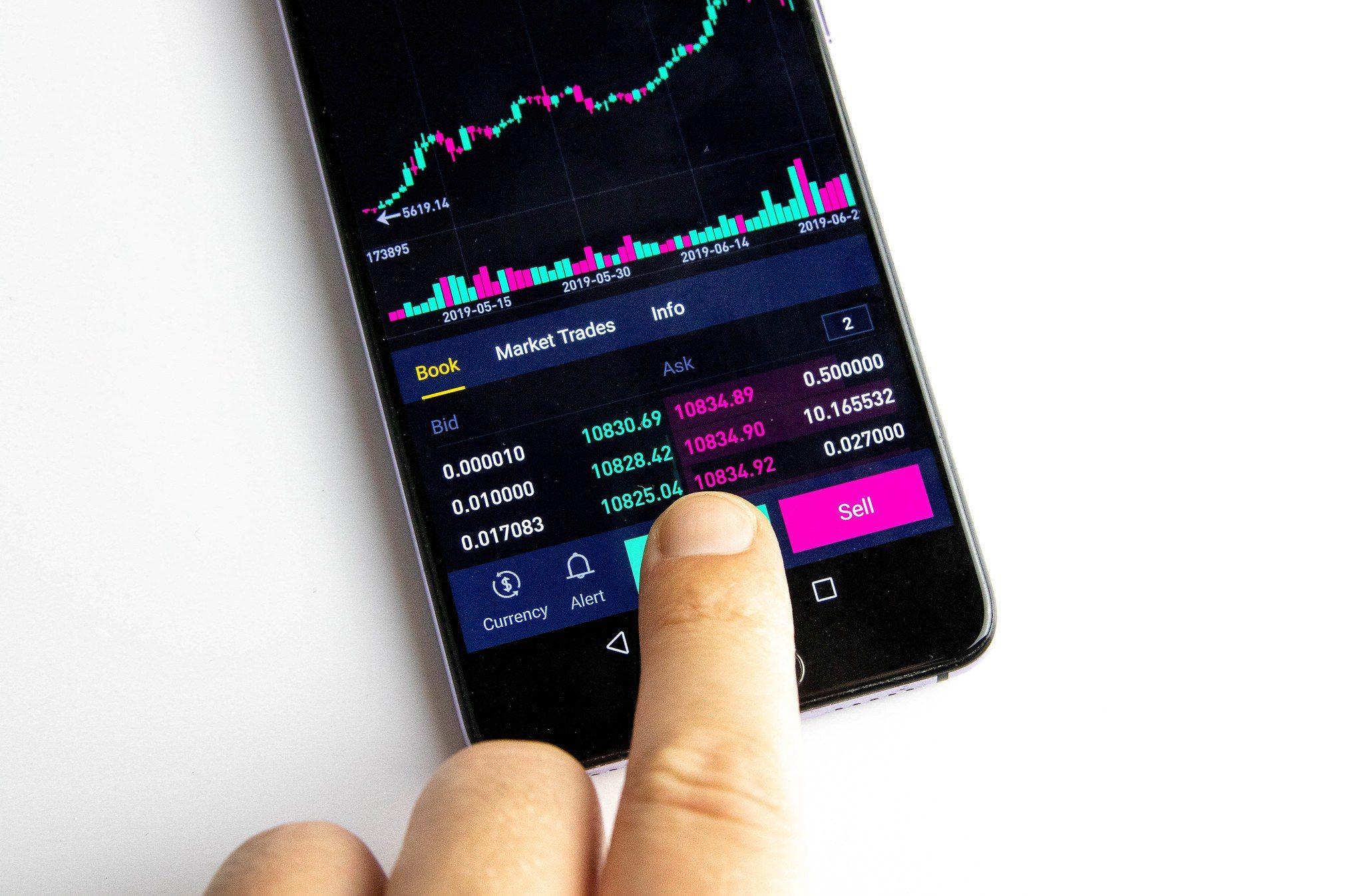 """giá bitcoin: Binance.com triển khai """"phiên bản 2.0"""", chính thức hỗ trợ giao dịch margin"""