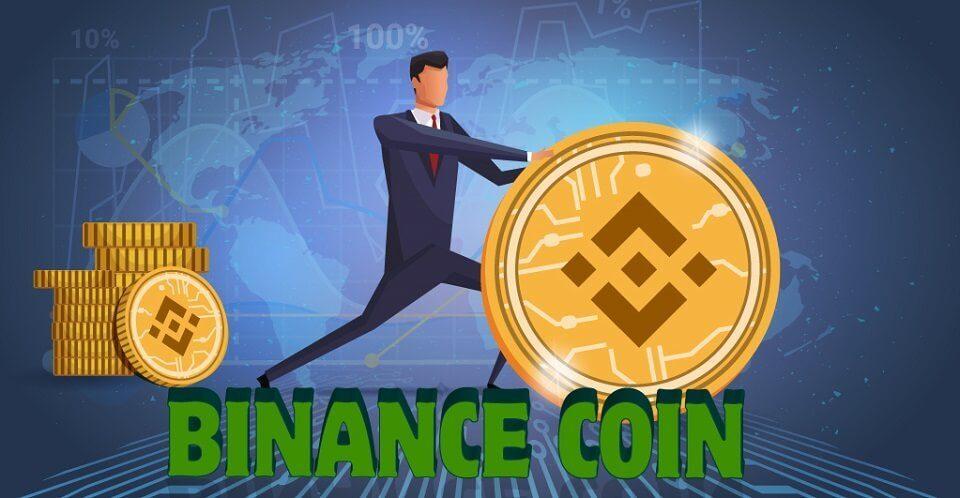 giá bitcoin: PAX hỗ trợ Binance phát hành 5.000.000 Binance USD