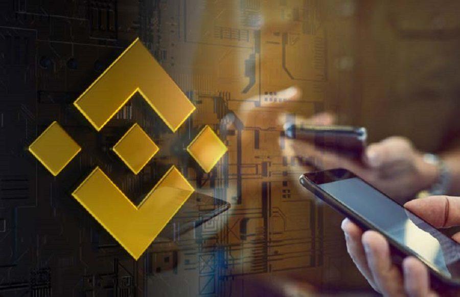 giá bitcoin: Binance tái đầu tư vào Trung Quốc lần đầu tiên sau gần 2 năm xa quê hương